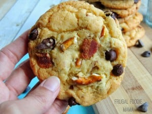 BaconPretzelChocolateChipCookies1