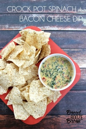 Crock-Pot-Spinach-Bacon-Cheese-Dip-HERO-3