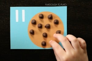 FREE-If-You-Give-a-Mouse-a-Cookie-Counting-Cards1-1024x675