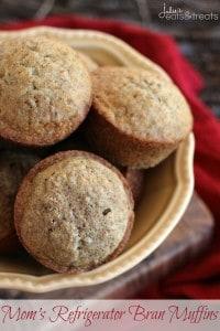 Moms-Refrigerator-Bran-Muffins
