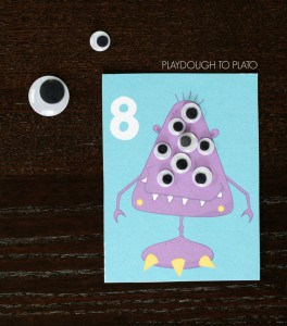 Monster-Counting-Cards-900x1024