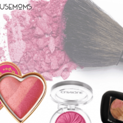 Pretty Packaging | Beautiful Blushes!!