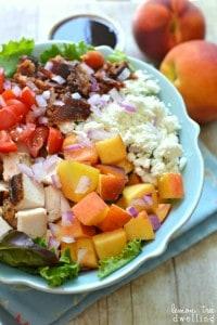 Summer Salads RH