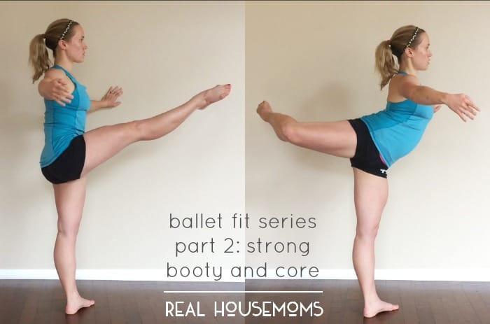 ballet-part-2-FB