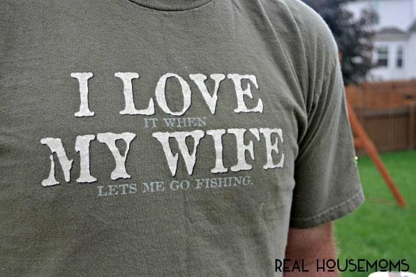 men's funny tshirt