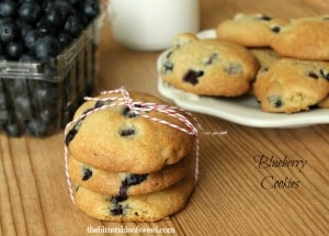 Blueberry-Cookies-2