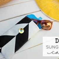 DIY-Sunglasses-Case-FB-2