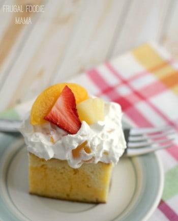 Tropical-Sangria-Poke-Cake-2