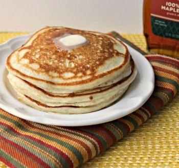 amazing buttermilk pancakes 800-rka