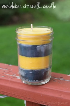 bumblebee_citronella_candle