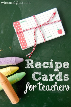 easy_teacher_gift_ copy