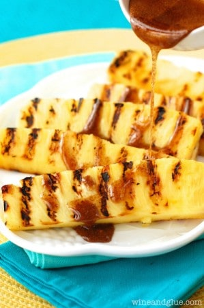 grilled_pineapple_3 copy
