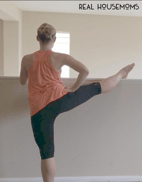 stretch in content 9