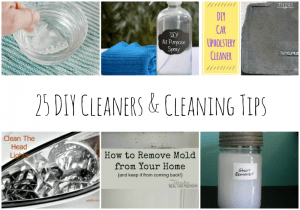 25-diy-cleaners-and-cleaning-tips-miss-information-feature-300x210