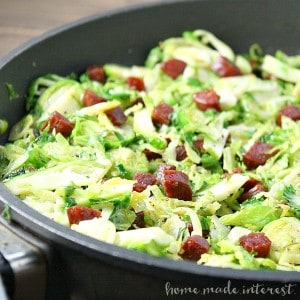 Brussel-Sprouts-Chorizo_featured