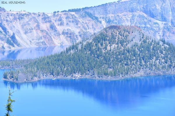 Crater Lake_WM
