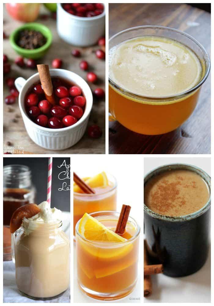 25 Non-Dinner Crock Pot Recipes   Real Housemoms