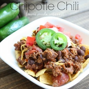 Game-Day-Chili-Bar_linky-300x300