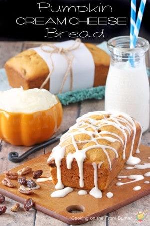 Pumpkin-Cream-Cheese-Bread-78RS