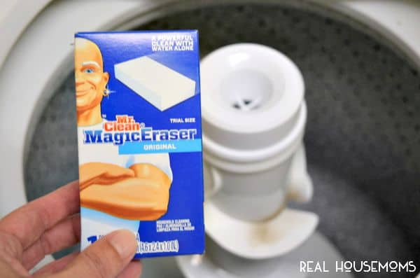 clean-washing-machine-agitator-top-loader-mr-clean-magic-eraser-2