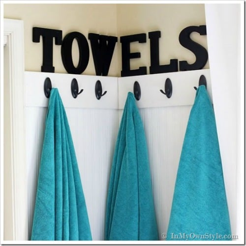 10 Great uses for Command Hooks you may never thought of