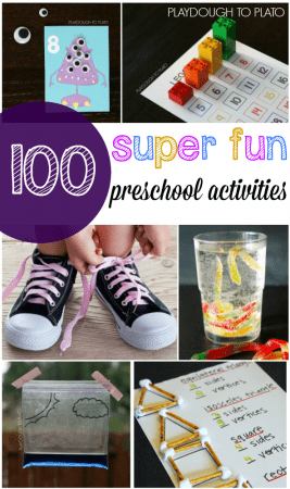 100-Super-Fun-Preschool-Activities.-Cool-science-experiments-preschool-math-games-ABC-games...-lots-of-ideas