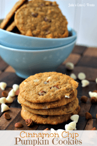Cinnamon-Chip-Pumpkin-Cookies
