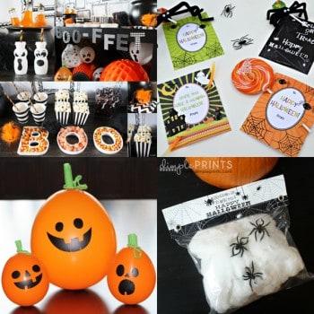 DimplePrints-Halloween Ideas RH