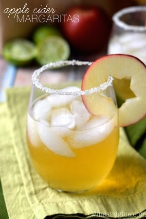 apple_cider_margaritas copy