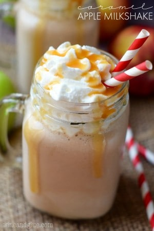 caramel_apple_milkshake copy