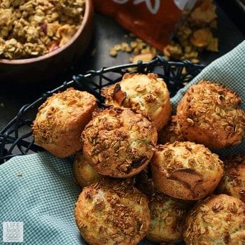 crunchy-granola-muffins-080x600