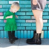 We love boot season! Get ready for fall with these Must Have Fall Boot styles!