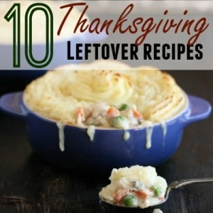 10-Thanksgiving-Leftover-Recipes_featured