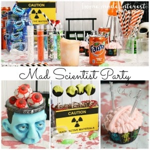 Mad-Scientist-Party_featured-linky