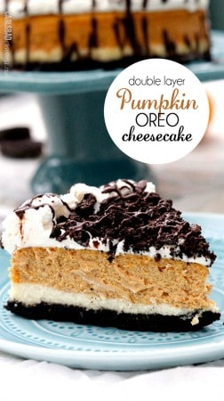 Pumpkin-Oreo-Cheesecake-main2