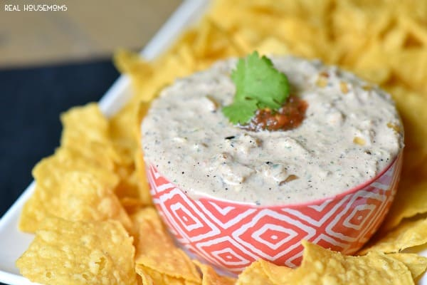 Salsa Onion Dip-post horizontal