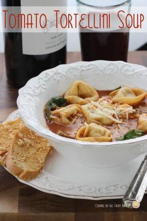 Tomato-Tortellini-Soup-53_RS