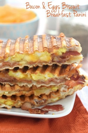 bacon_and_eggs_biscuit_breakfast_panini