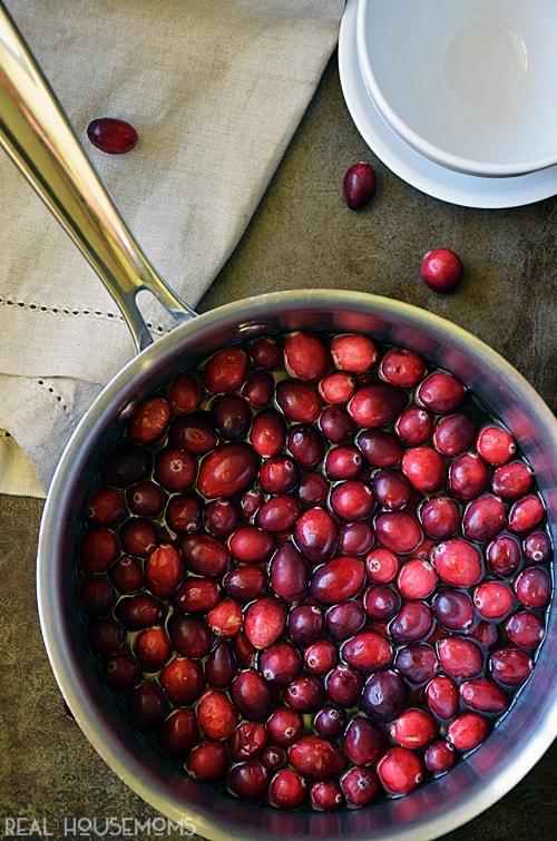 cranberry-tea-rh-incontent-74