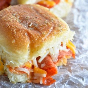 pizza-sandwiches-5