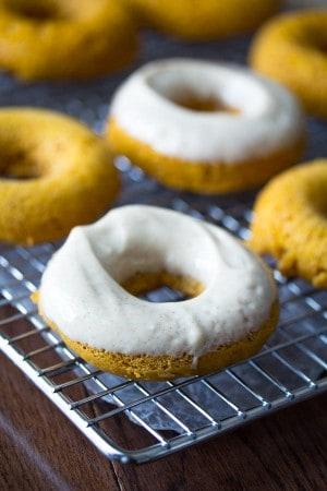 pumpkin-donut-13