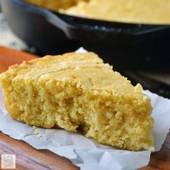 skillet-cornbread-recipe-83x600