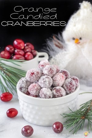 OrangeCandiedCranberries-36_RS