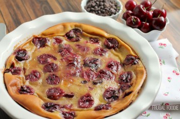 Cherry-Chocolate-Clafoutis-1