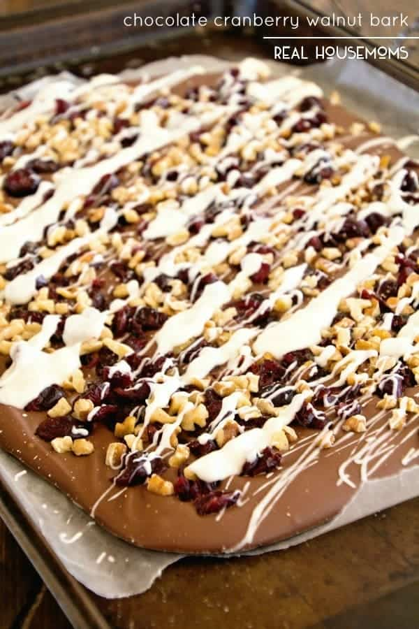 https://realhousemoms.com/chocolate-cranberry-walnut-bark