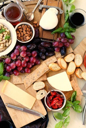 ultimate-cheese-board-4-3