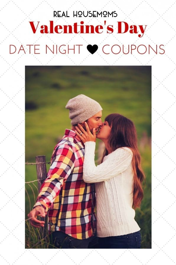 valentine u0026 39 s date night idea printable coupons  u22c6 real housemoms