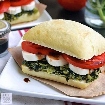 caprese-sandwich-recipe-012x600