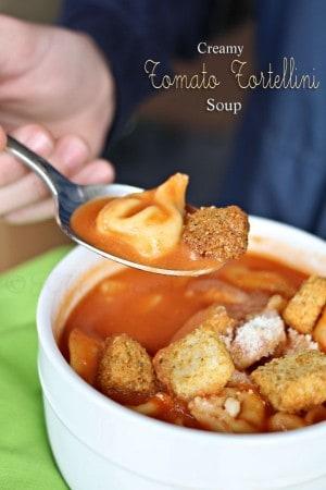creamy-tomato-tortellini-so-e1449092270910