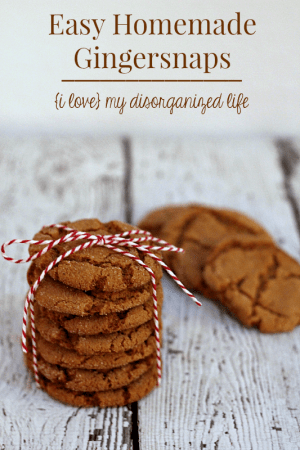 easy-homemade-gingersnaps-i-love-my-disorganized-life